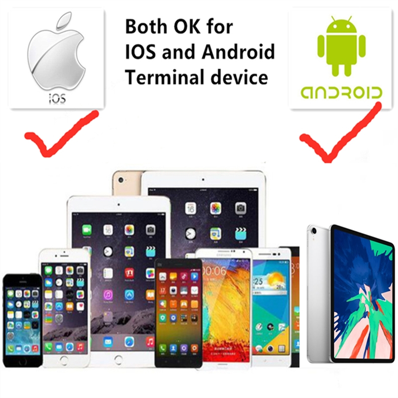 עבור apple Stylus Precision עבור Apple iPad Pro עבור סמסונג Tab 10.1 Tablet עיפרון עבור עט מגע מסך כתוב iphone תיקו משחק קיבולי (4)