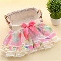 2-6 year new fashion skirts girls ball gown princess girls tutu skirts Party Children short skirts clothes children clothing