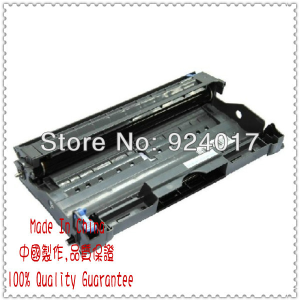 Подробнее о For Brother DCP-8060 DCP-8065 DCP-8080 DCP-8085 DCP-8380 DCP-8480 DCP-8890 Printer,For Brother DCP 8060 8065 8080 8085 Drum Unit compatible for brother dr580 dr620 image drum unit toner cartridge for brother hl5340 5370 dcp 8085 8880 printer
