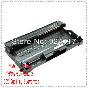 For Brother DCP-8060 DCP-8065 DCP-8080 DCP-8085 DCP-8380 DCP-8480 DCP-8890 Printer,For Brother DCP 8060 8065 8080 8085 Drum Unit фото