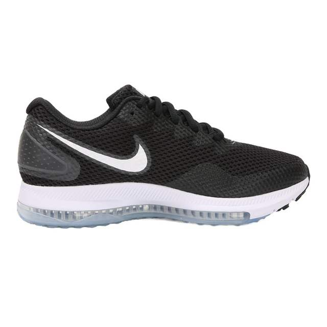 Original New Arrival 2018 NIKE WoZoom All Out Low 2 Women s Running Shoes  Sneakers d507c6a3bfc3