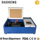 acrylic engraving machine laser engraver printer laser engraving machine for keyboard