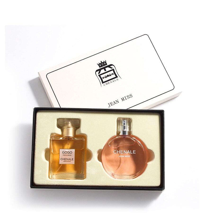 MayCreate 1Set Fragrances Perfumed For