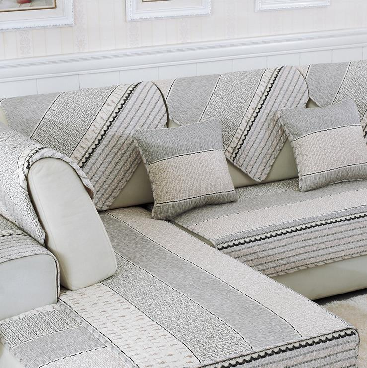 Compare Prices on Striped Couch Cover Online ShoppingBuy Low