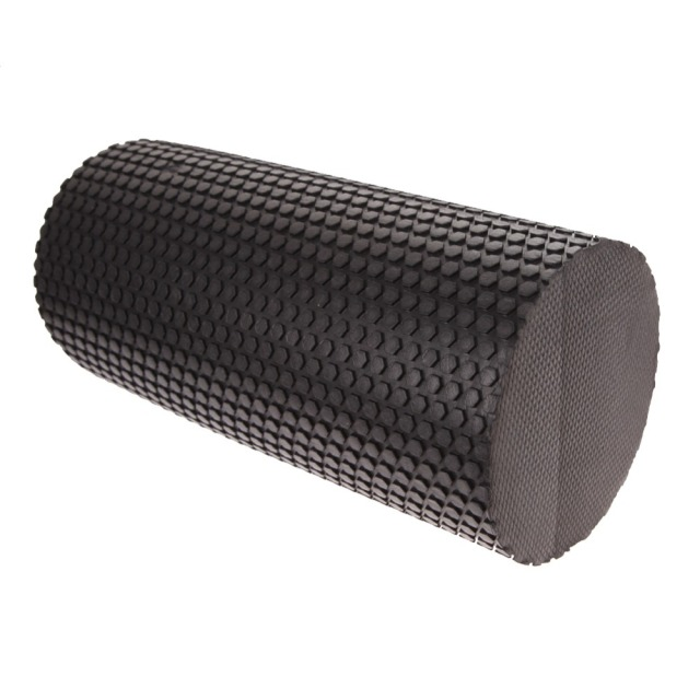 Yoga Foam Block for Exercises