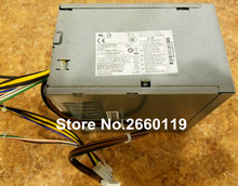 desktop power supply for 611484-001 613765-001 639017-001 640129-001 503377-001 503378-001 320W fully tested