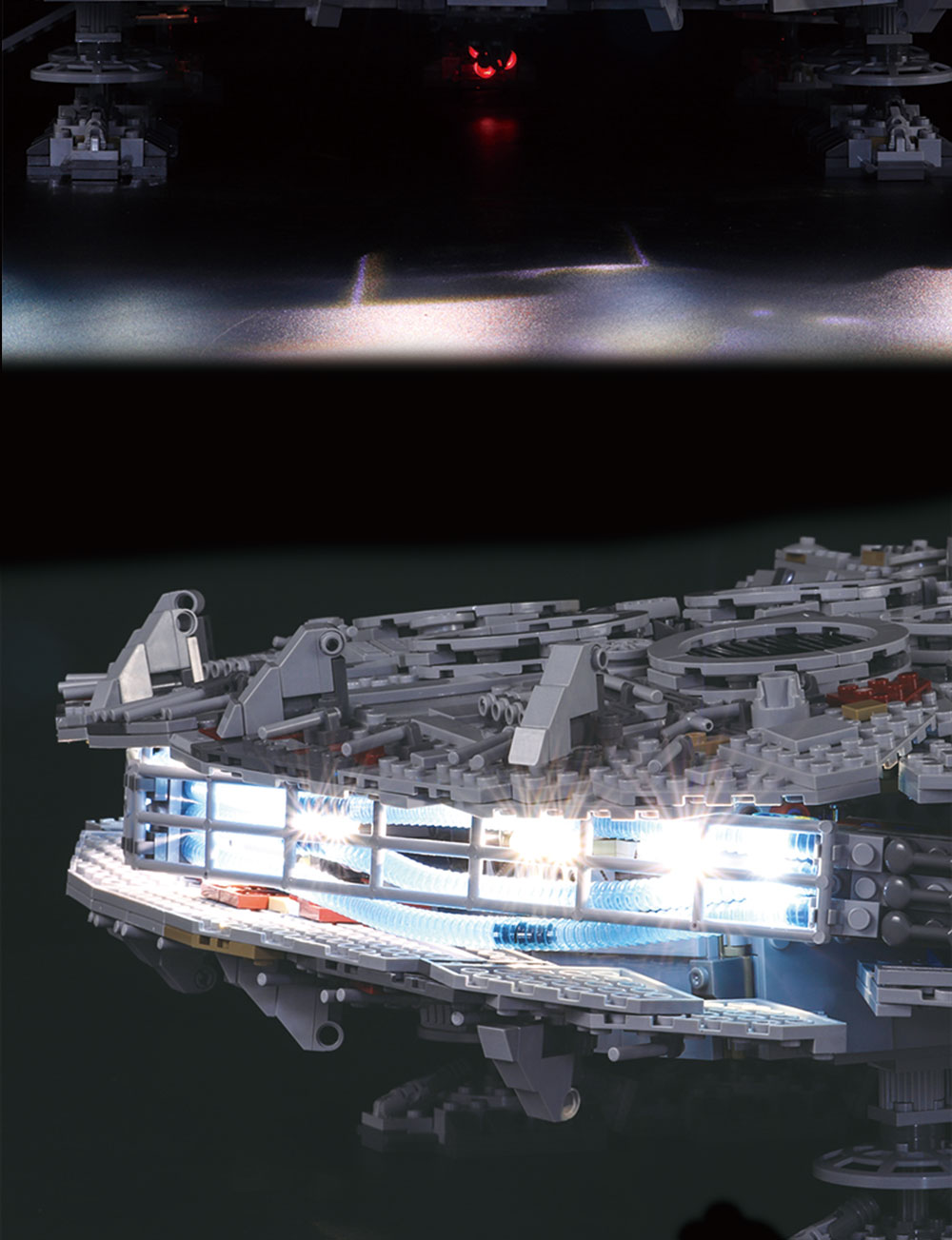 star wars lego (5)