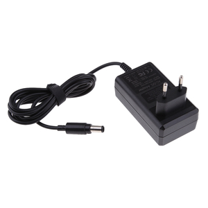 Image 4 - 3.9FT For Dyson Vacuum Cleaner DC34 DC35 DC44 DC45 DC56 Charger Power Supply Replacement charger adapter Dyson power supply