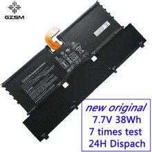GZSM Laptop Battery SO04XL For HP Spectre 13 13 V016tu 13 v015tu 13 V014tu battery for laptop 13 v000 844199 855 battery