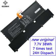 GZSM מחשב נייד סוללה SO04XL HP 13 13 V016tu 13 v015tu 13 V014tu סוללה עבור מחשב נייד 13 v000 844199 855 סוללה