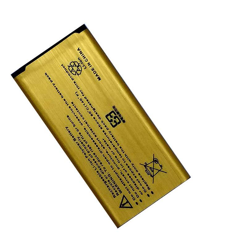EB-BG800BBE EB-BG800CBE Replacment Batterie pour Samsung Galaxy S5 Mini S5MINI SV Mini G870 SM-G800 Batteries Internes Accumulateur