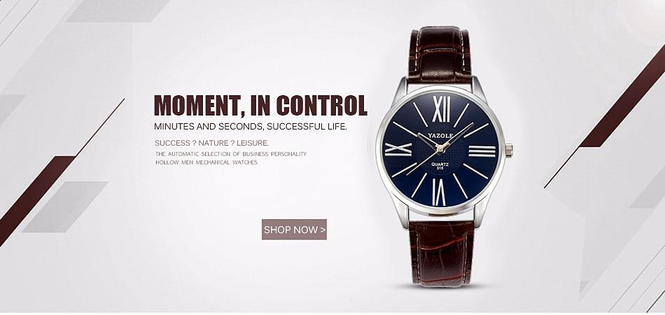 relojes mujer 18 Luxury Brand Gogoey Women Watches Personality romantic starry sky Wrist Watch Rhinestone Design Ladies Clock 3