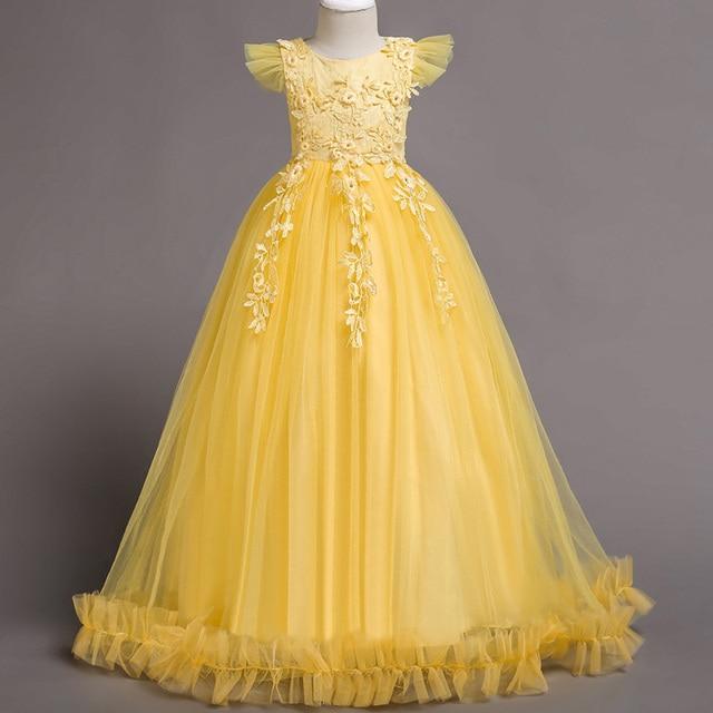https://ae01.alicdn.com/kf/HTB13OUGac_vK1RkSmRyq6xwupXaE/Kids-Dresses-For-Girls-Wedding-Dress-Teenagers-Evening-Party-Princess-Dress-For-Girls-Easter-Costume-4.jpg_640x640.jpg