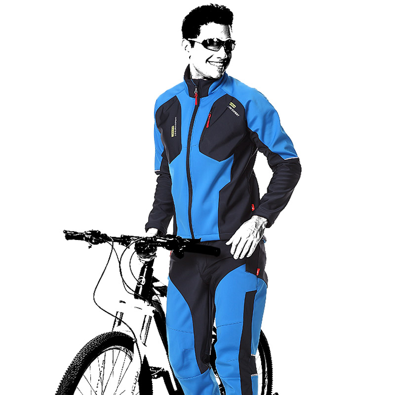 Cycling Sets из Китая
