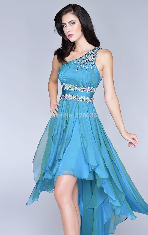 Chiffan Corset Tutu Prom Dress | Dress images