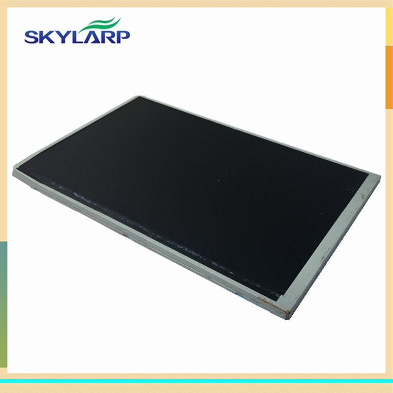 skylarpu LCD display panel For A0J003932 0Z0 NEL76-AB0Z01BA 0904270 (without touch) lc171w03 b4k1 lcd display screens