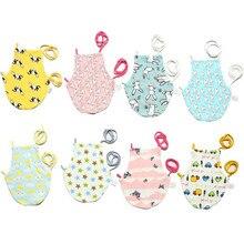 Lavável de Algodão Bibs Do Bebê Recém-nascido Arroto Pano Do Bebê Impressão Barriga Ajustável Infantil Bibs Avental Do Bebê Roupa Do Bebê Babador de bebe