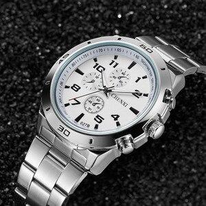 CHENXI Fashion Luxury Watches