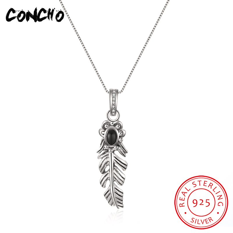 2018 Promotion Real Pendant Necklaces Trendy Link Chain
