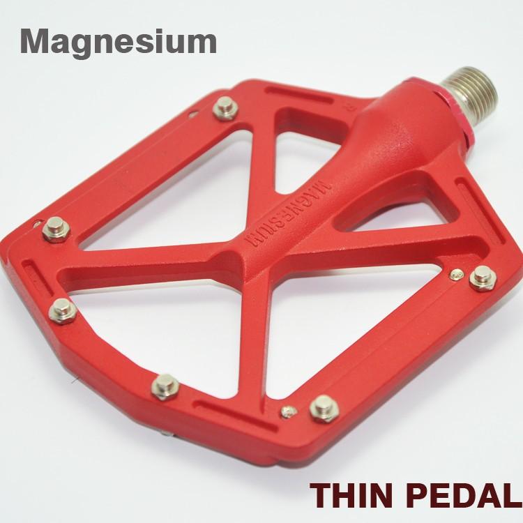 pedal-Flat-mtb-pedal-magnsium-1
