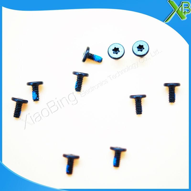 10PCS / set - Nueva placa lógica placa base tornillos tornillo para - Cables de computadora y conectores - foto 4