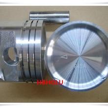 Поршень SMD3030572 для двигателя Great wall 4G64 4G63