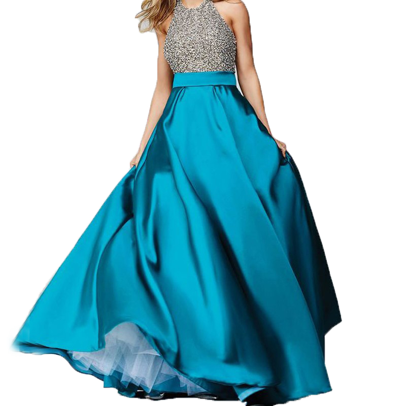 Online Buy Wholesale formal evening skirts from China formal ...