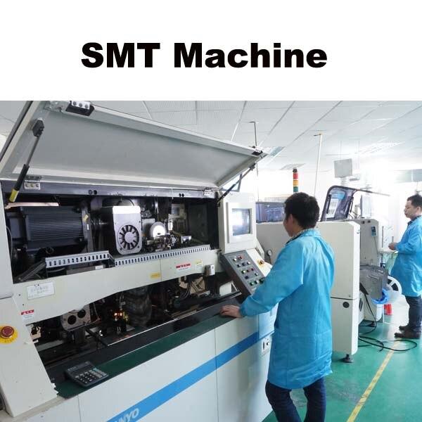 SMT Mahicne-2