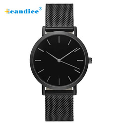 Splendid fashion women crystal stainless steel analog quartz wrist watch bracelet dress watches.jpg 250x250