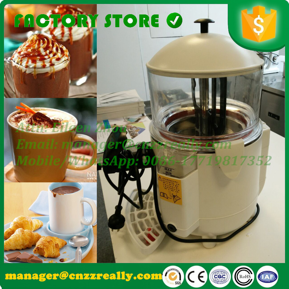 Compare Prices on Hot Chocolate Machines- Online Shopping/Buy Low ...