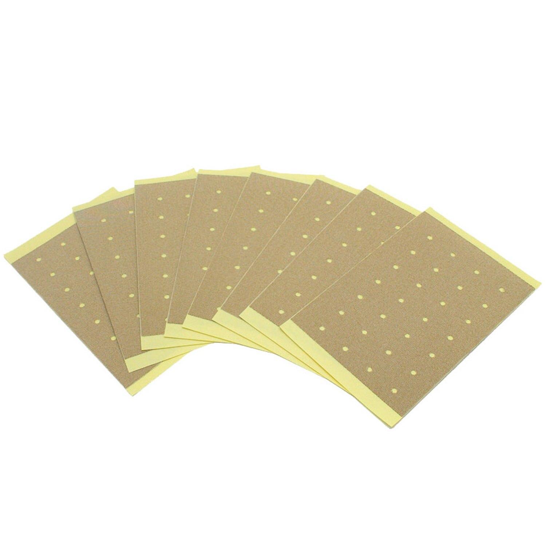 Sumifun K00608 обезболивающая накладка, 64 шт., китайский медицинский пластырь, для спины, шеи и мышц, артрита боли в суставах