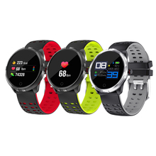 Get more info on the Smartwatch X7 Smart Watch Waterproof Men Sport Android Bluetooth Heart Rate Reminder Call Pedometer Sleep Fitness Tracker
