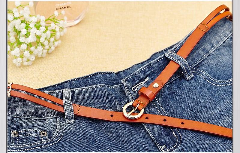 women-belt_08