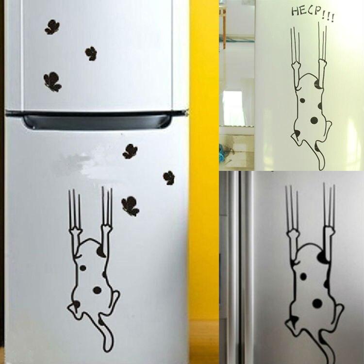 Compra mueble de cocina refrigerador online al por mayor de china ...