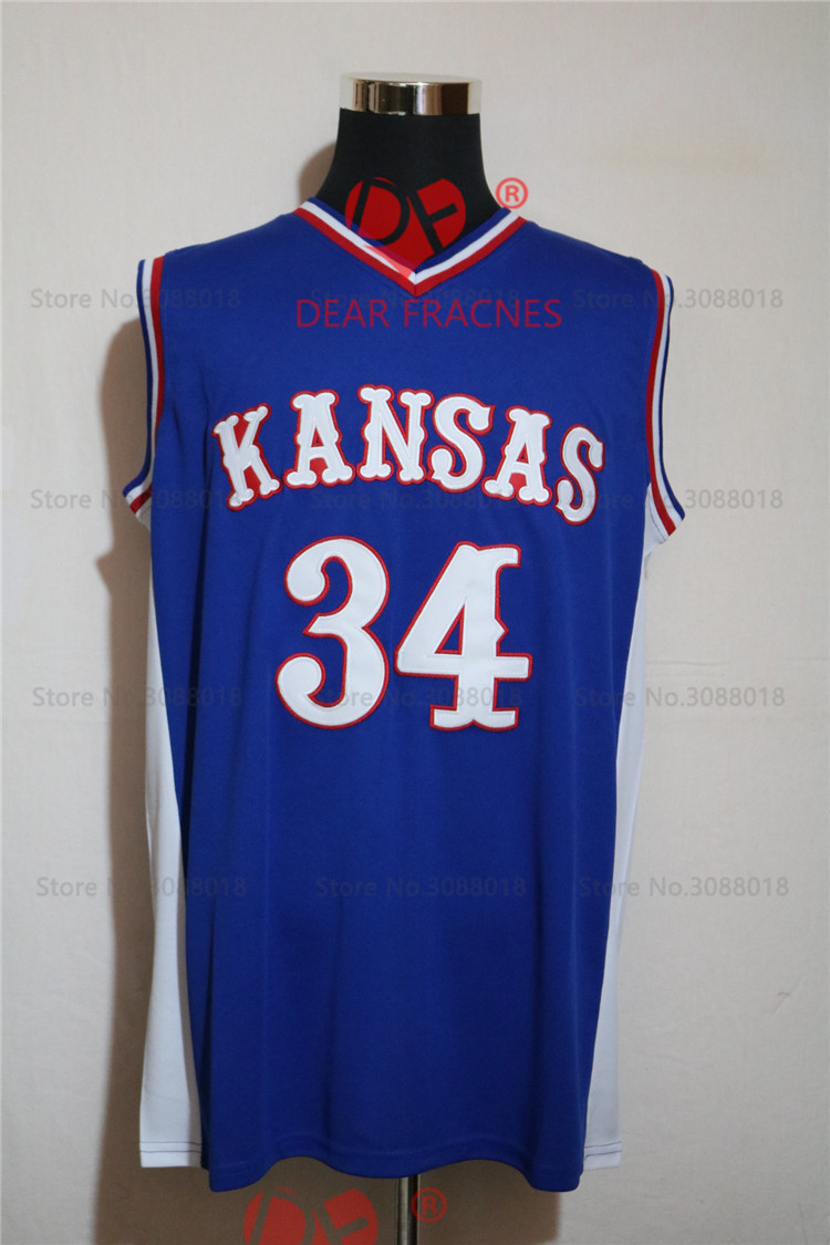 wholesale dealer cc6b4 4f36e Kansas Jayhawks Basketball T Shirts | Azərbaycan Dillər ...