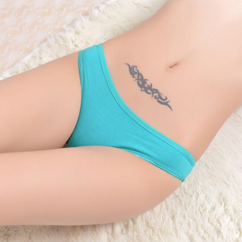 1шт женщины трусики сексуальные доставка из Китая