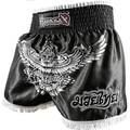 mma  boxing shorts eagle muay thai boxing MMa muay thai  Trunks pick color