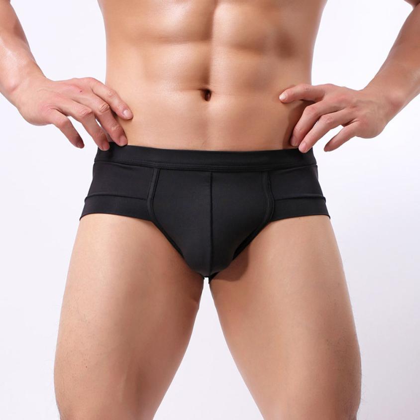 da4c9b499a best top 10 male boxer thong brands and get free shipping - dnlfjk0b