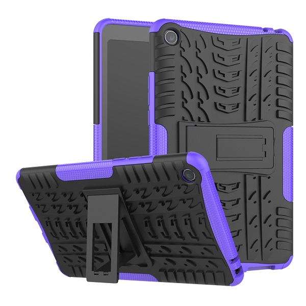 Us 11 19 30 Off Stand Rugged Case For Huawei Mediapad M5 10 Pro 8 Tablet Heavy Duty 2 In 1 Hybrid Durable Funda S