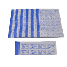 30Pcs Breathe Right Better Nasal Strips Right Way To Stop Snoring Anti Snoring Strips Easier Better Breathe Health Care K01801