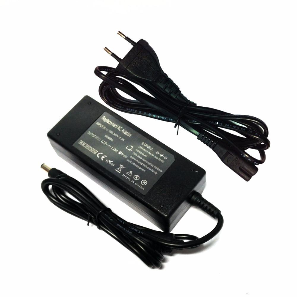 5V 12V 24V 48V AC a DC Adaptador de Alimentación Cargador 30W-240W Transformador LED CCTV para