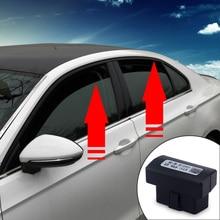 OBD Авто оконный доводчик стекло эффект для VW golf MK7 стеклоподъемник Funda Para Авто OBD для Volkswagen VW golf 7 golf mk7