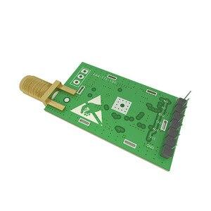 Image 2 - 10 pz/lotto LoRa 915MHz SX1276 SX1278 E32 915T20D rf Transceiver Modulo Wireless 915 Mhz rf Trasmettitore Ricevitore
