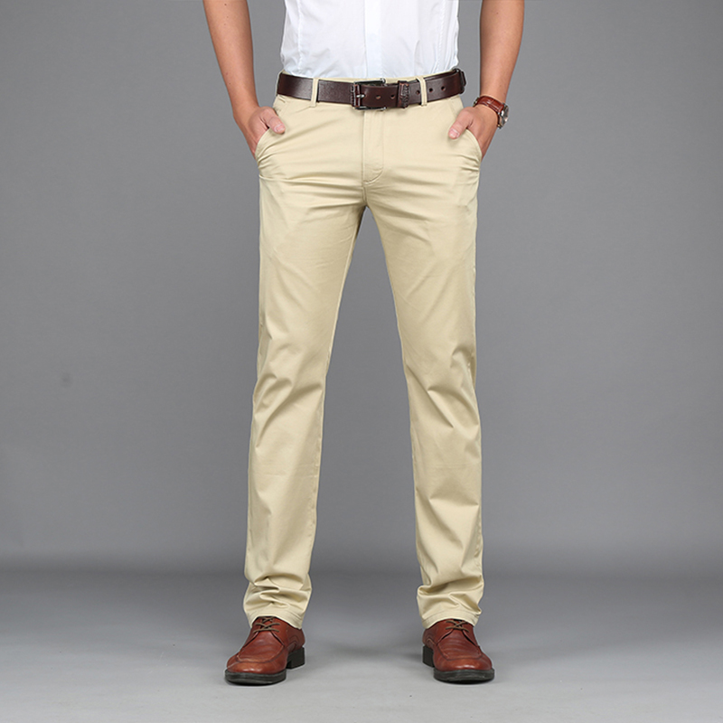 For Sale Online TROUSERS - Casual trousers Prive Eastbay Sale Online Factory Price Cheapest Price Cheap Online Cheap Sale 100% Authentic UrbsCJf