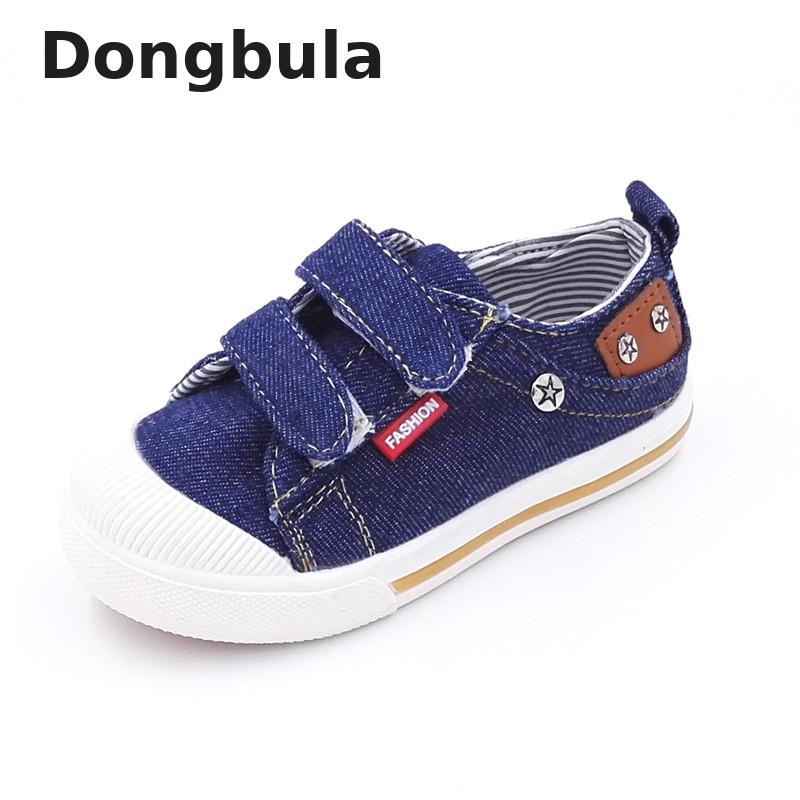 Children Shoes For Girls Denim Sneakers Baby Shoes Casual Boys Running Kids Sports Shoes Fashion Light Flat Soft Breathable NewChildren Shoes For Girls Denim Sneakers Baby Shoes Casual Boys Running Kids Sports Shoes Fashion Light Flat Soft Breathable New
