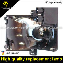 High quality projector lamp bulb 310-4523,730-11199,C3251/310-4523,310 4523,730 11199,3104523 for projector DELL 2200MP etc.