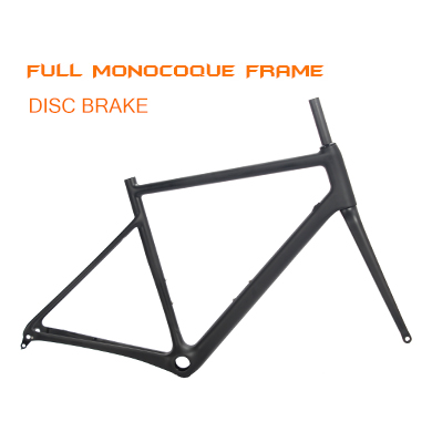 700C Carbon Road Bike Frame Di2 Super Light Cycling Bicycle Frameset BB86 Disc Brake UD Matt orge latest ud weave super light carbon road bike frame ud matt bicycle road frameset bsa bb30 pf30 size xxs xs s m l xl