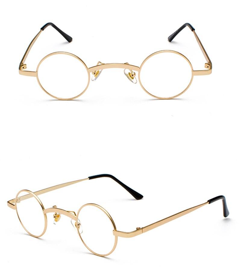 round eyeglasses 6023 details (3)