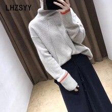 Sweter Ukuran Wanita Baru