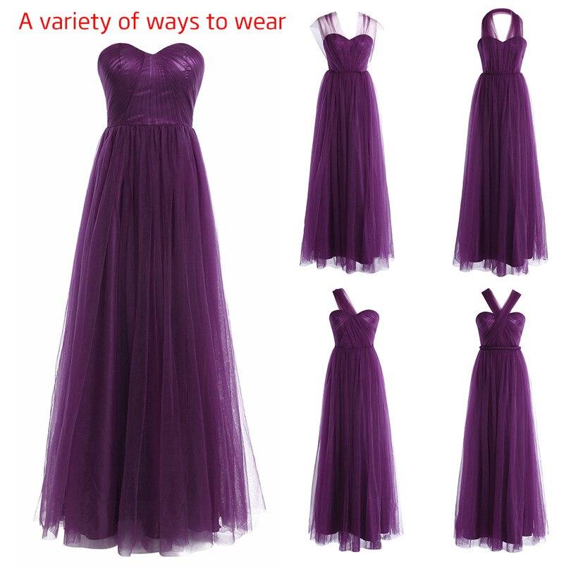 Uzun  abiye elbise dantelli ,abiye elbise,kısa abiyeler,uzun abiye,online abiye,ucuz abiye
